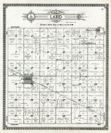Laird Township, Phelps County 1920